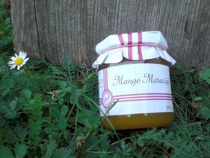 mango_maracuja_200g