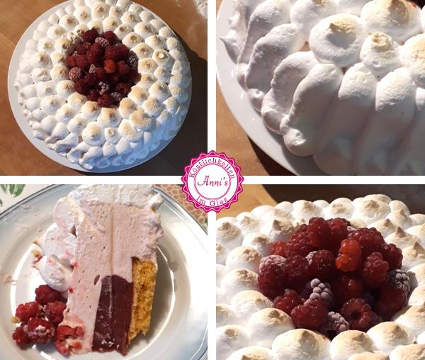 himbeer_schnee_torte