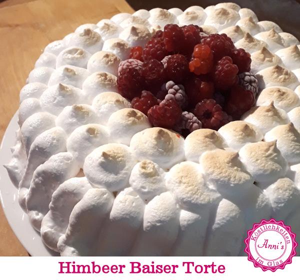 himbeer_schnee_torte_bild